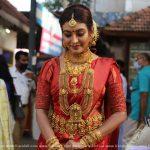 Durga-Krishna-Marriage-Photos-020