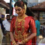 Durga-Krishna-Marriage-Photos-021