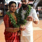 Durga-Krishna-Marriage-Photos-025