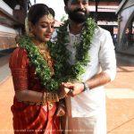Durga-Krishna-Marriage-Photos-030