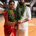 Durga-Krishna-Marriage-Photos-031