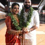 Durga-Krishna-Marriage-Photos-040
