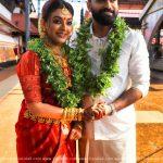 Durga-Krishna-Marriage-Photos-045