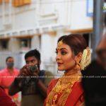 Durga-Krishna-Marriage-Photos