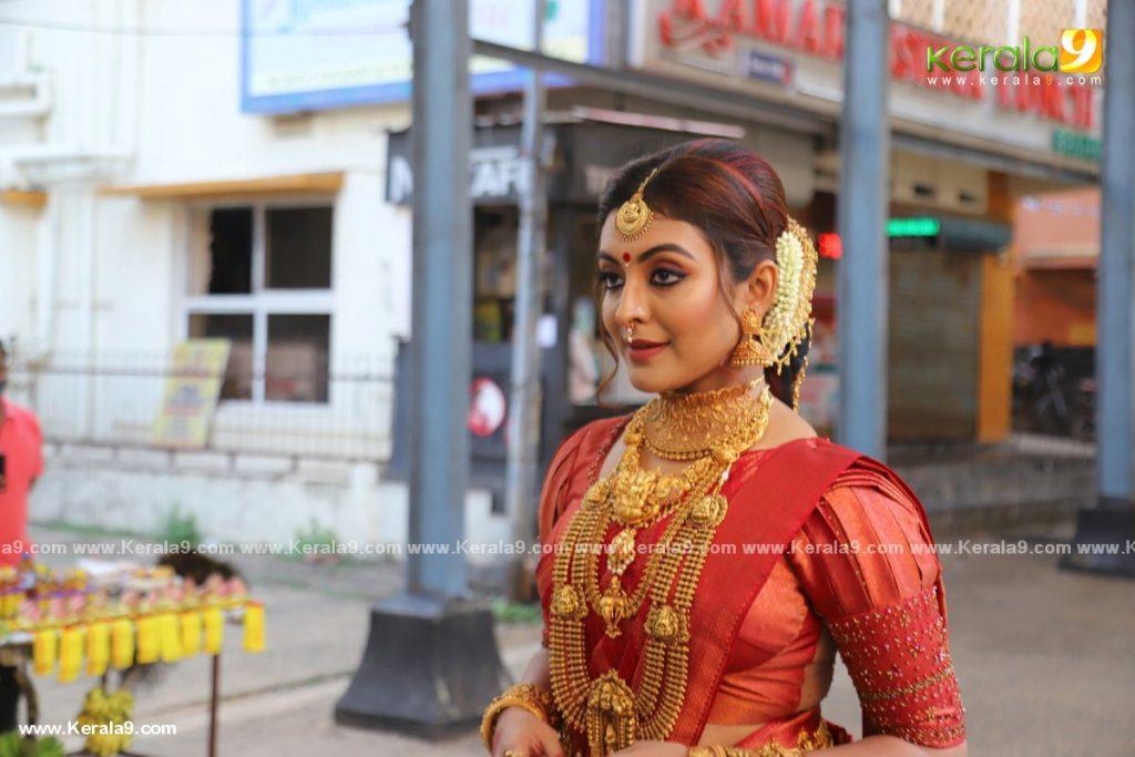 Durga Krishna Wedding Photos 002