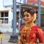 Durga-Krishna-Wedding-Photos-002