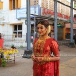 Durga-Krishna-Wedding-Photos-003