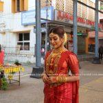 Durga-Krishna-Wedding-Photos-004