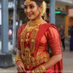 Durga-Krishna-Wedding-Photos-005