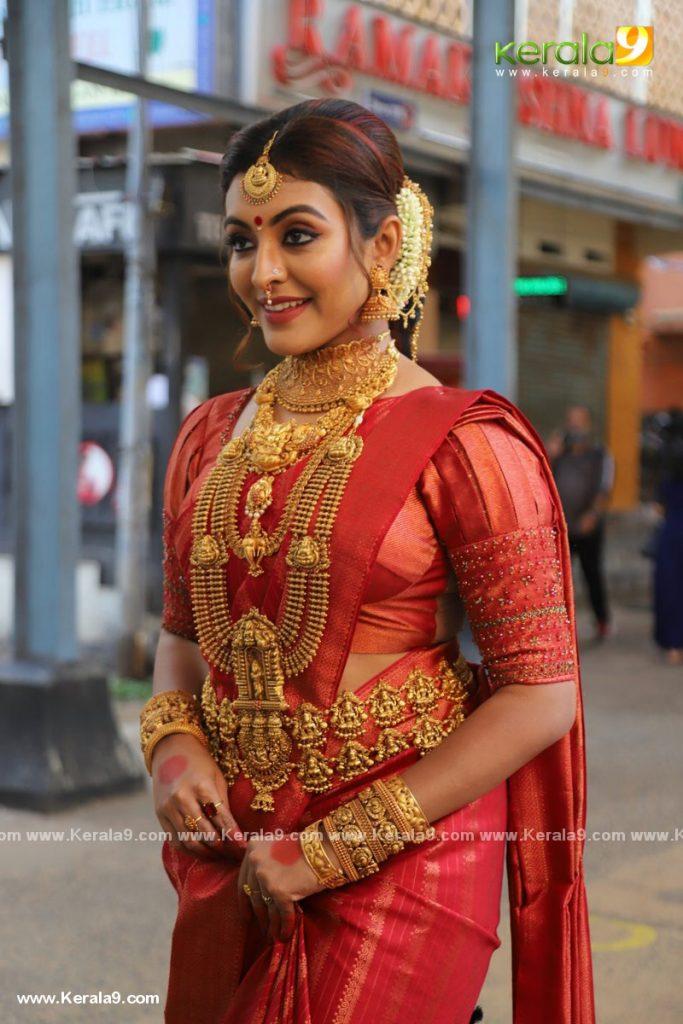 Durga Krishna Wedding Photos 005