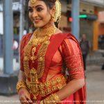Durga-Krishna-Wedding-Photos-006