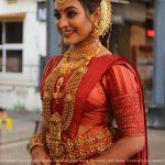 Durga-Krishna-Wedding-Photos-007