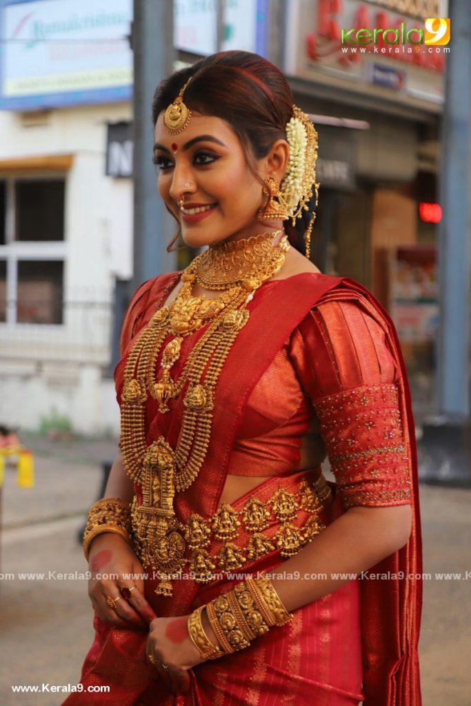 Durga Krishna Wedding Photos 007