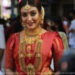 Durga-Krishna-Wedding-Photos-008