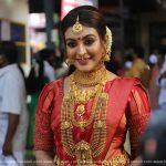Durga-Krishna-Wedding-Photos-009