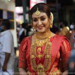 Durga-Krishna-Wedding-Photos-010