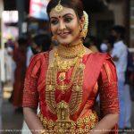 Durga-Krishna-Wedding-Photos-011