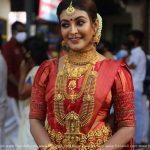 Durga-Krishna-Wedding-Photos-012
