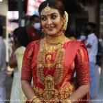 Durga-Krishna-Wedding-Photos-013