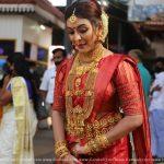 Durga-Krishna-Wedding-Photos-014