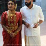 Durga-Krishna-Wedding-Photos-015