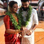 Durga-Krishna-Wedding-Photos-017