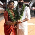 Durga-Krishna-Wedding-Photos-020
