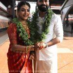 Durga-Krishna-Wedding-Photos-021