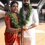 Durga-Krishna-Wedding-Photos-022