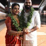 Durga-Krishna-Wedding-Photos-024