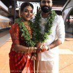 Durga-Krishna-Wedding-Photos-026
