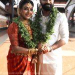 Durga-Krishna-Wedding-Photos-028