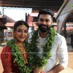 Durga-Krishna-Wedding-Photos-031