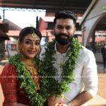 Durga-Krishna-Wedding-Photos-032