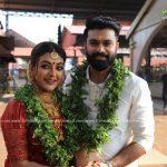 Durga-Krishna-Wedding-Photos-033