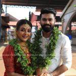 Durga-Krishna-Wedding-Photos-034