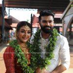 Durga-Krishna-Wedding-Photos-036