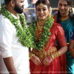 Durga-Krishna-Wedding-Photos-042