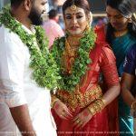Durga-Krishna-Wedding-Photos-043