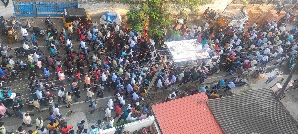 EzLJTpYVEAEWy73 - Kerala9.com