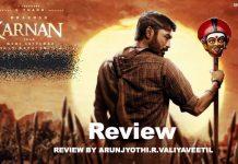 Karnan tamil movie review2 - Kerala9.com