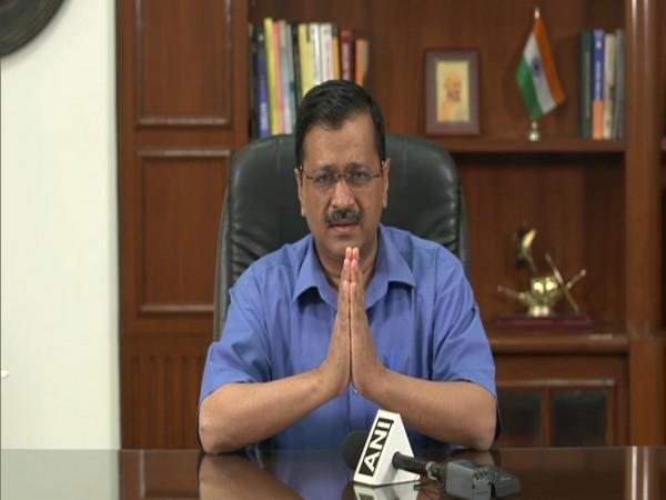 Lockdown again in Delhi - Kerala9.com