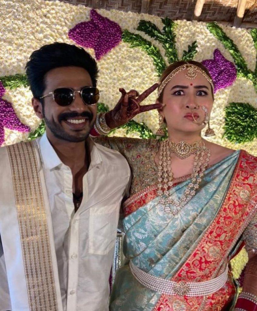 Vishnu Vishal Marriage photos 005 - Kerala9.com