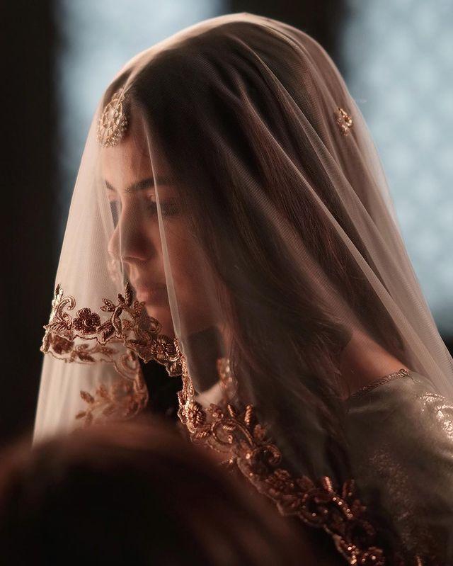 kalyani priyadarshan in kunjali marakkar new photos 001