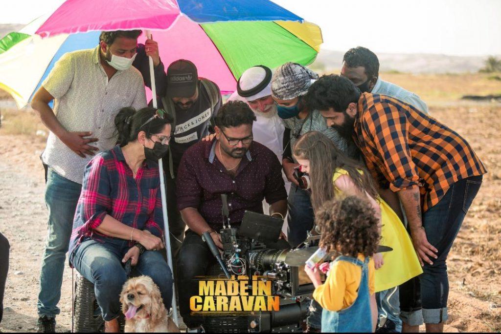 made in caravan malayalam movie stills 003 - Kerala9.com