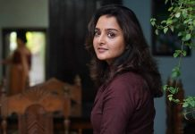 manju warrier latest photos 002