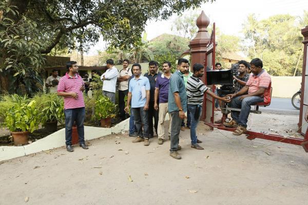 ssss 5 - Kerala9.com