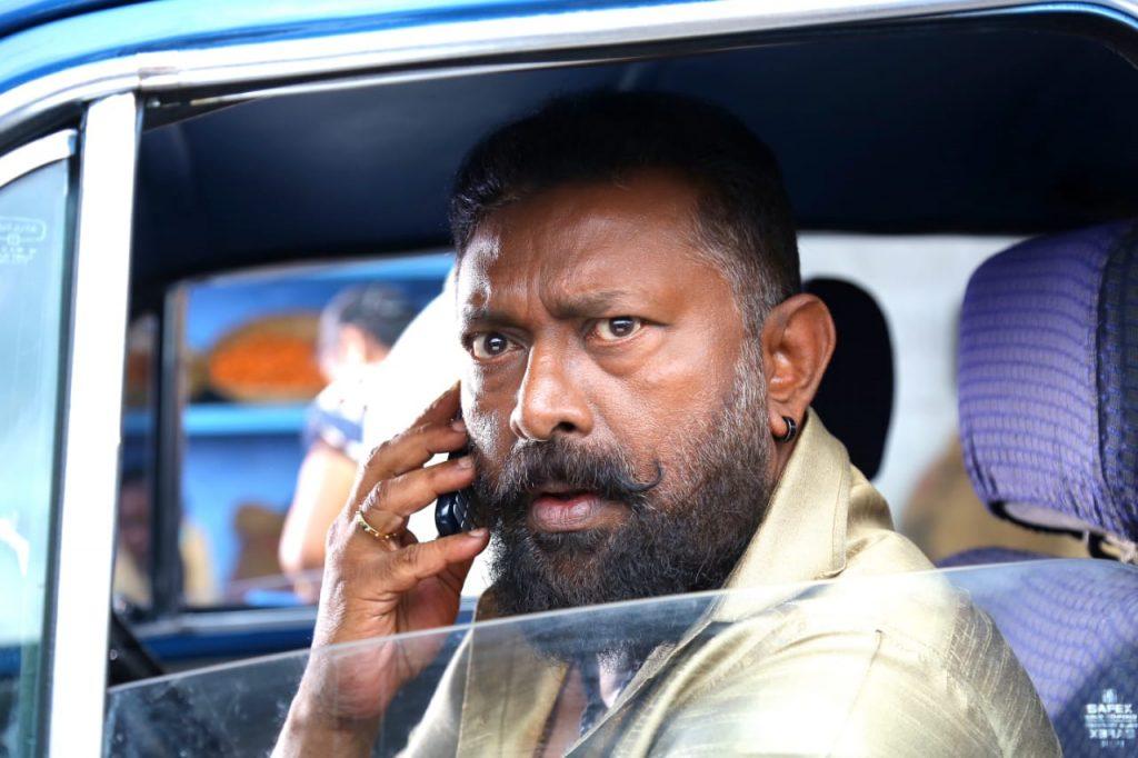 sultan tamil movie stills 9232.02 PM - Kerala9.com
