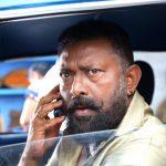 sultan-tamil-movie-stills-9232.02-PM
