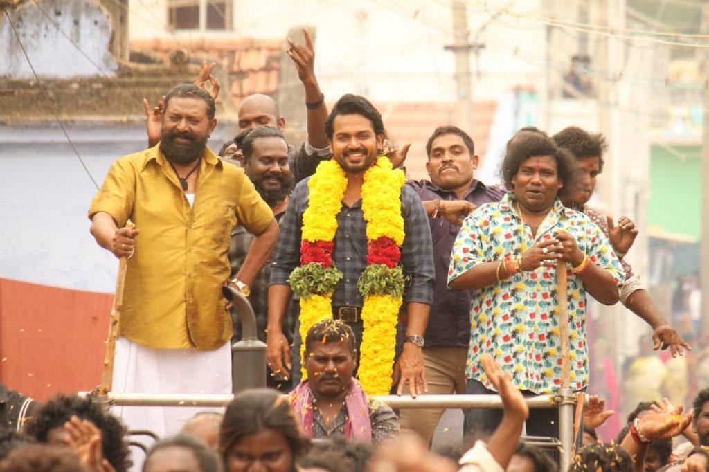 sultan tamil movie stills 9232.03 PM 1 - Kerala9.com